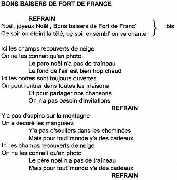 Paroles Alain Souchon - Le baiser - Parolesnet clip